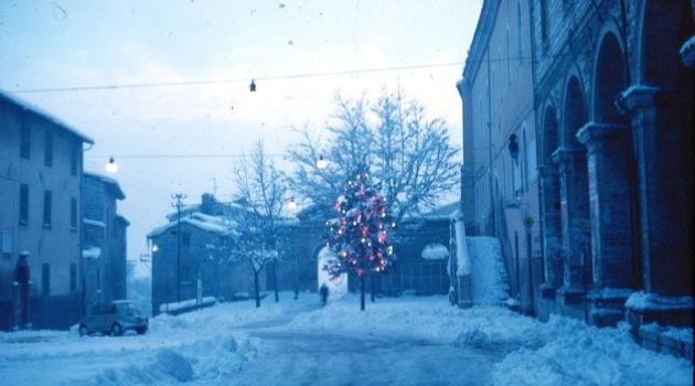 castello_1964