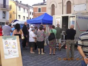 piazza-glicobus