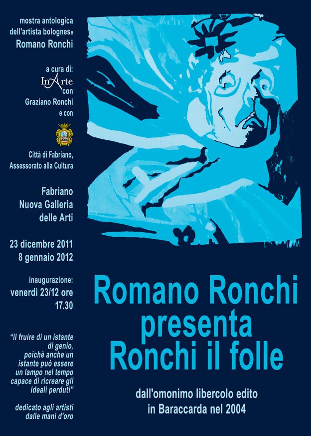 Romano Ronchi