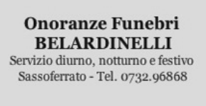 onoran_belardinelli