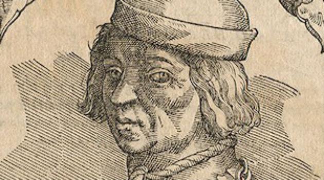 Pandolfo Collenuccio