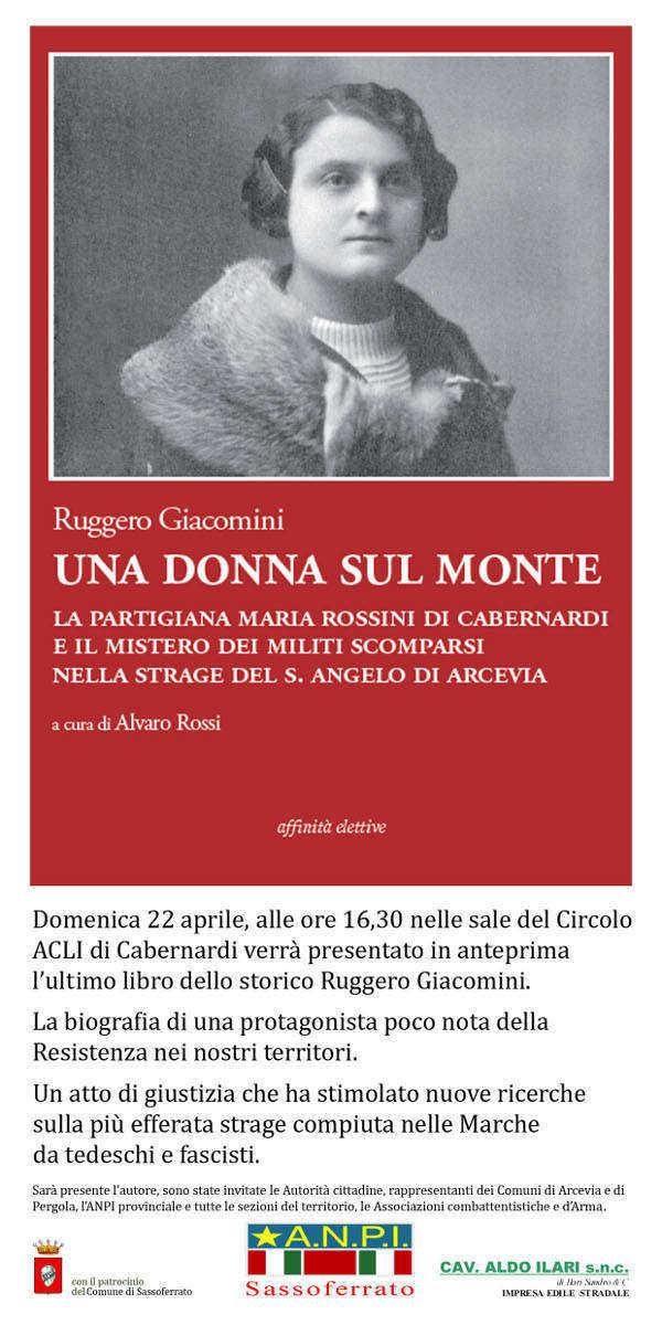 una_donna_sul_monte