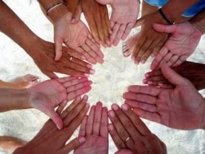 festa volonariato sassoferrato
