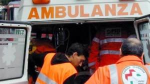 ambulanza_sanità_ospedale