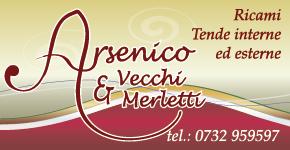 arsenico_merletti