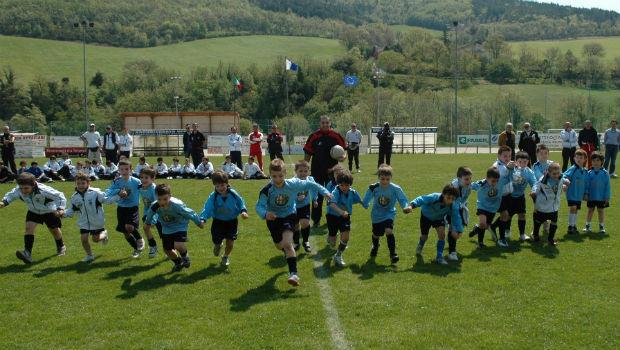 calcio_juniores