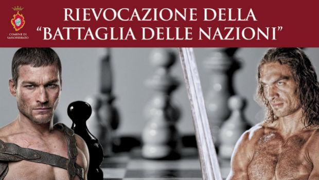 Schacchi-in-battaglia_sasso