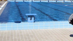 piscina_caduta_sassoferrato