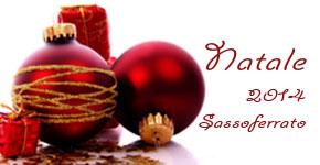 Natale_2014