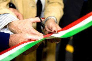 inaugurazione-sassoferrato