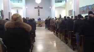 funerale-antonio-prosciutti