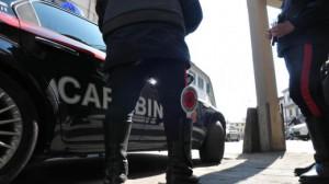 2137932-carabinieri