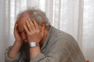 truffe anziani - per redazione sesto - foto Spf