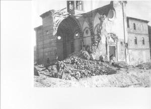 bombar chiesa 2 non modificato digit