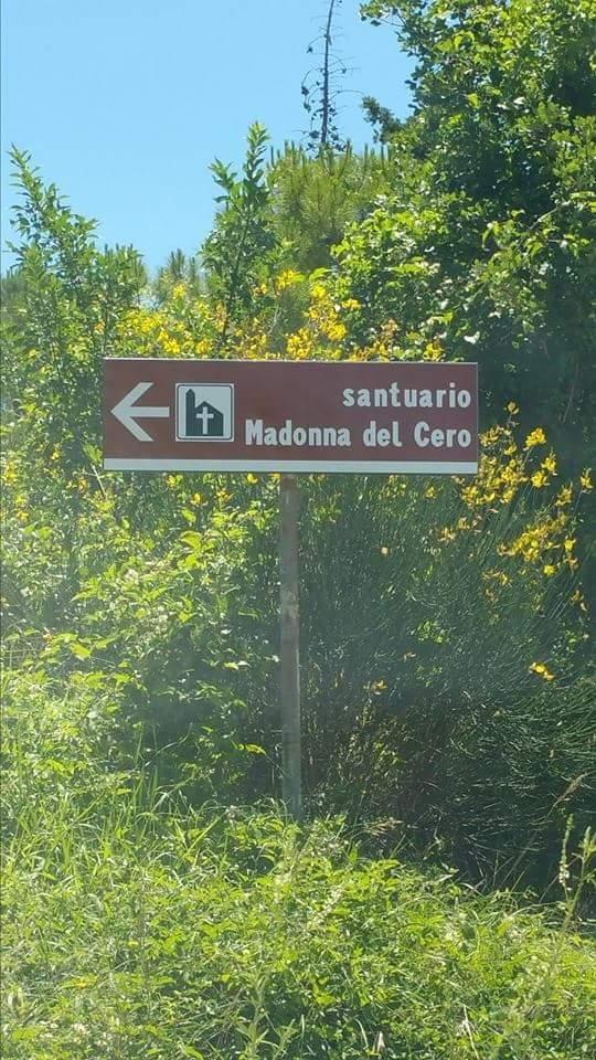 madonna-del-cero