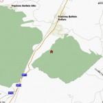mappa-bombardamento
