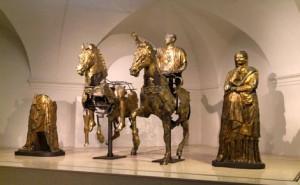 pergola-bronzi