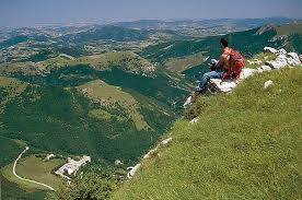 Monte Catria 4