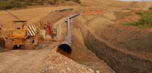 gasdotto-1-702x336