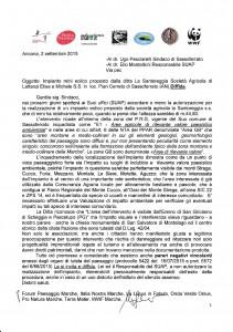 Sassoferrato-001 (1)