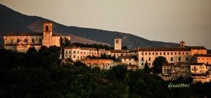 Sassoferrato - Dino Ruzziconi