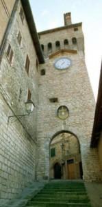 albacina2