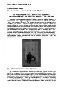 ceramicola_giuseppe-page1