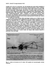ceramicola_giuseppe-page2