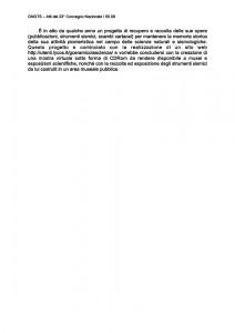 ceramicola_giuseppe-page3