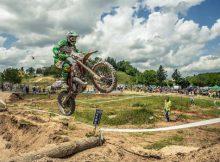 motocross-enduro-fabriano