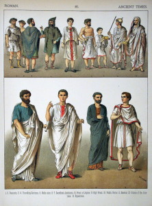 Ancient_Times,_Roman._-_016_-_Costumes_of_All_Nations_(1882)