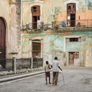 Giulio-Brega-Habana-Vieja-002
