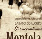 Montelago-mostra-foto-620x315