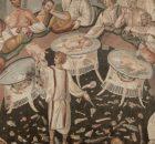 mosaico-con-scena-di-banchetto-da-aquileia-v-secolo-d-c-musc3a9e-de-le-chc3a2teau-de-boudry-620x315