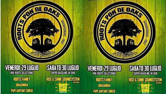 reggae-558x315