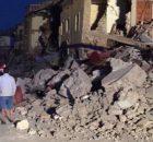 terremoto-amatrice-620x315