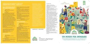 brochure-laboratori-didattici-sassoferrato-page-001