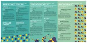 brochure-laboratori-didattici-sassoferrato-page-002