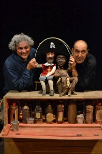 robinson-crusoe_teatro-pirata