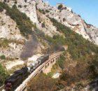 Treno-vicino-a-Bellisio-Sofare-600x315