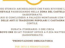 locandina-itinerario-medievale-620x315