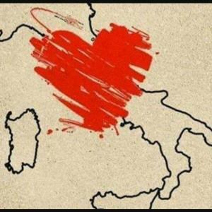 Comitato Scuole Sicure Centro Italia