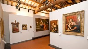 Pinacoteca Sassoferrato