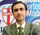 Marcello Mei