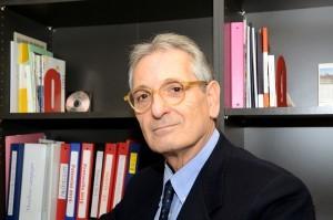Rodolfo Coccioni