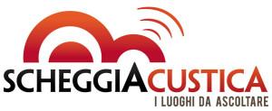 ScheggiAcustica_logo