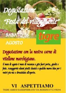 Degustazione Villeggiante-page-001