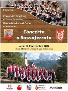Manifesto concerto sassoferrato.rev.1. (1)-page-001