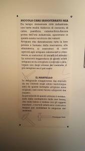 """Mostra """"I Martelli"""" Sassoferrato_04"""