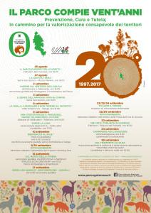 newsletter-locandina Parco-def (1)